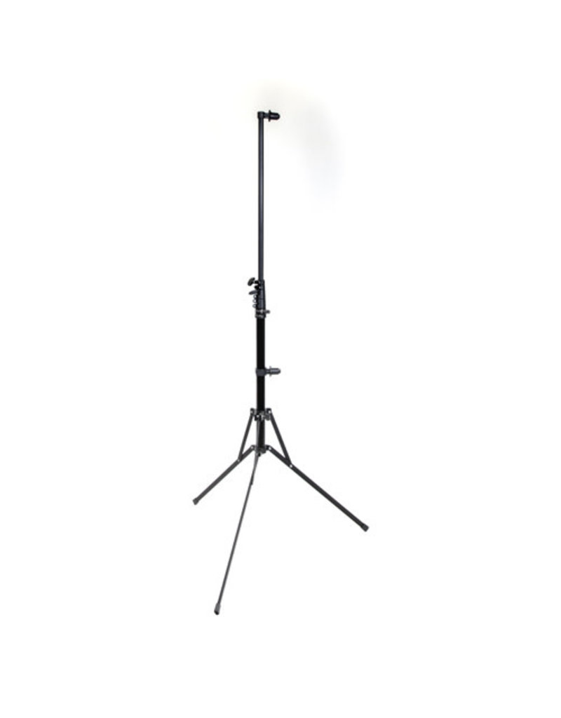 Pop-up Background and Reflector Stand