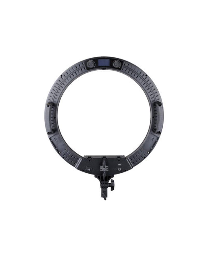 "Promaster Specialist R19RGB 19"" LED Ringlight"