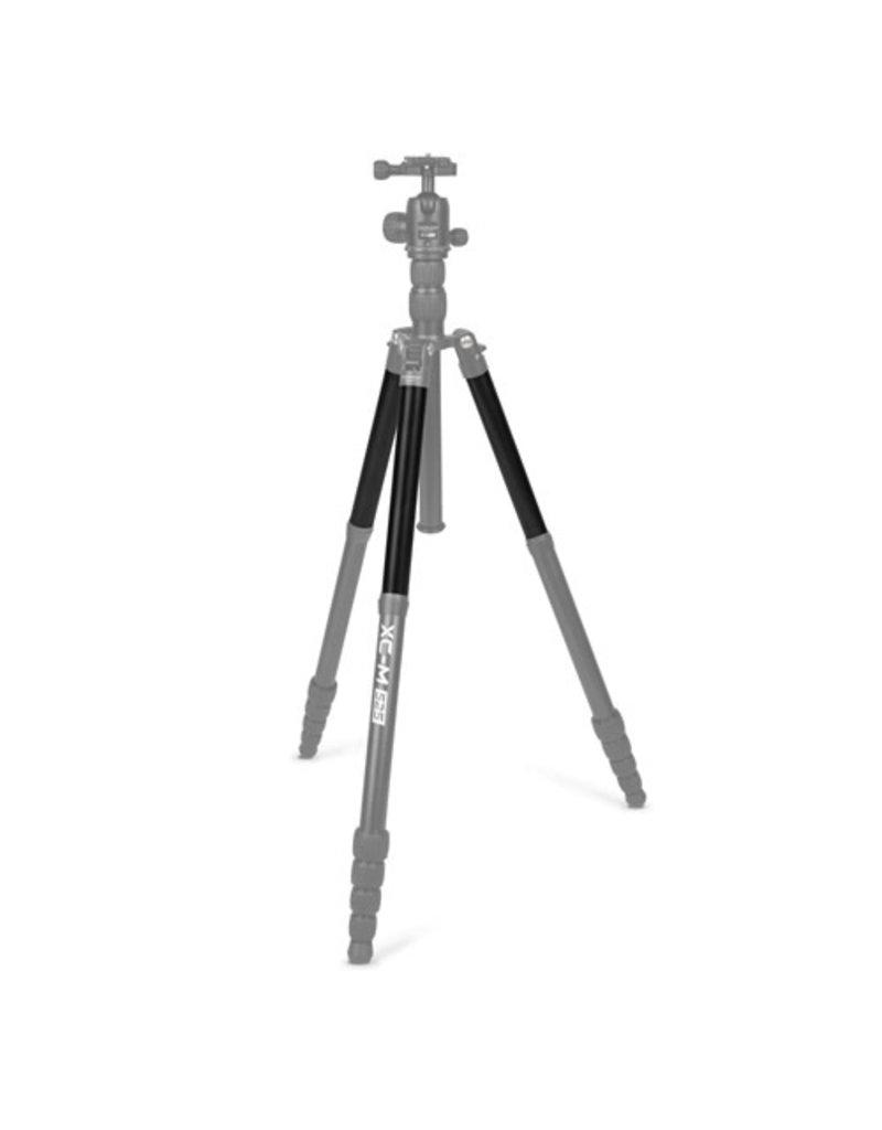 Promaster XC-M 525 & 528 Extension & Macro Legs - Aluminum