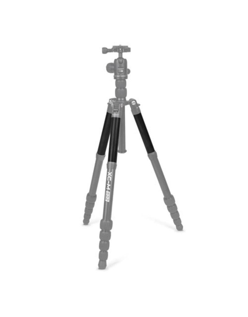 Promaster XC-M 522 Extension & Macro Legs - Aluminum