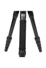 Promaster XC-M 522 Leg Warmers 3pc set - Black