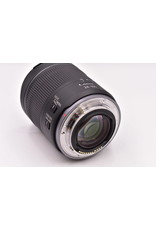 Canon Pre-Owned Canon RF 24-105mm F4-7.1 IS STM