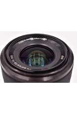 Sony Pre-Owned Sony 28-70mm F/3.5-5.6