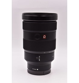 Sony Pre-Owned Sony 24-70mm F2.8 GM