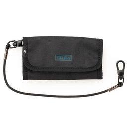 Tenba Tools-Series Reload SD Card Wallet (Black)