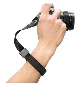 Peak Design Peak Design Cuff Camera Wrist Strap (Black)