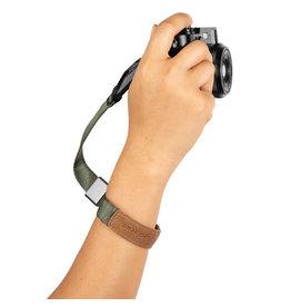 Peak Design Peak Design Cuff Camera Wrist Strap (Sage Green)