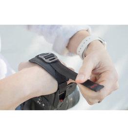 Peak Design Peak Design CL-3 Clutch Camera Hand Strap
