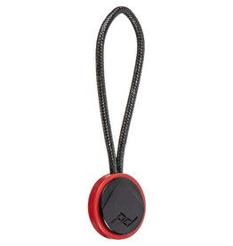 Peak Design Peak Design Anchor Connector 4-Pack (Red/Black)