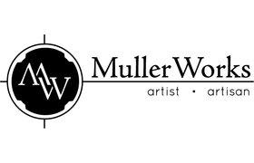 MullerWorks