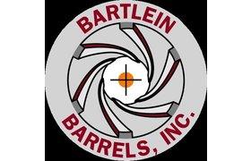 Bartlein Barrels
