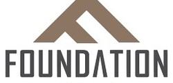 Foundation Stocks