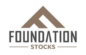 Foundation Stocks