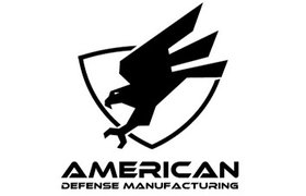 American Defense Manufacturing