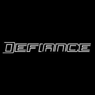 Defiance Machine Defiance Deviant Havoc Mag Bolt Face L/A