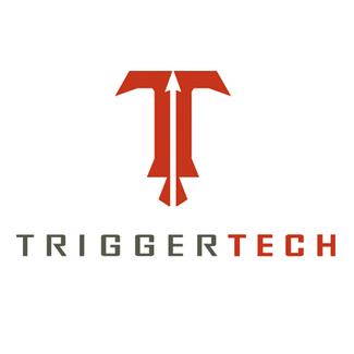 Trigger Tech Diamond Flat Rem 700 4-32oz