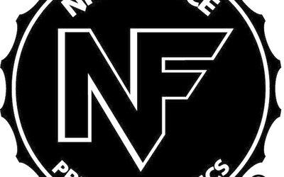 Nightforce Nightforce ATACR 5-25x56 F1 Mil-C