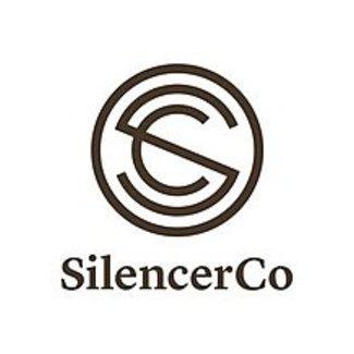 SilencerCo SilencerCo Omega 300 ASR (SPEQ)
