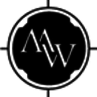 "MullerWorks MullerWorks .256/.264 1/8.5 4GR Heavy Palma Blank 29"""