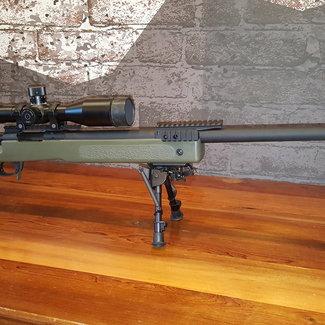 Deep South Tactical M40A5