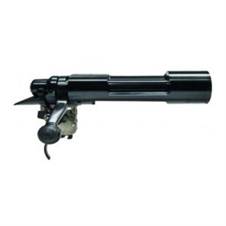 Remington Rem 700 Magnum L/A