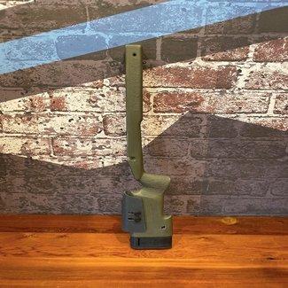 McMillan McMillan A-4 Rem 700 SA RH M24/M40 Badger M5