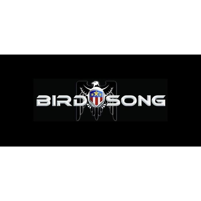 Birdsong Birdsong T-Coat
