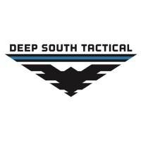 Deep South Tactical