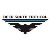 Deep South Tactical
