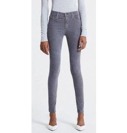 AG Jeans AG Jeans Farrah Skinny