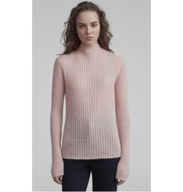 Rag & Bone Rag & Bone Donna Turtleneck