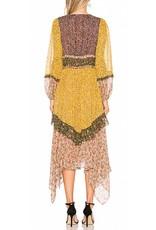 Ulla Johnson Ulla Johnson Primrose Dress