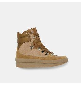 Isabel Marant Brendity Sneakers