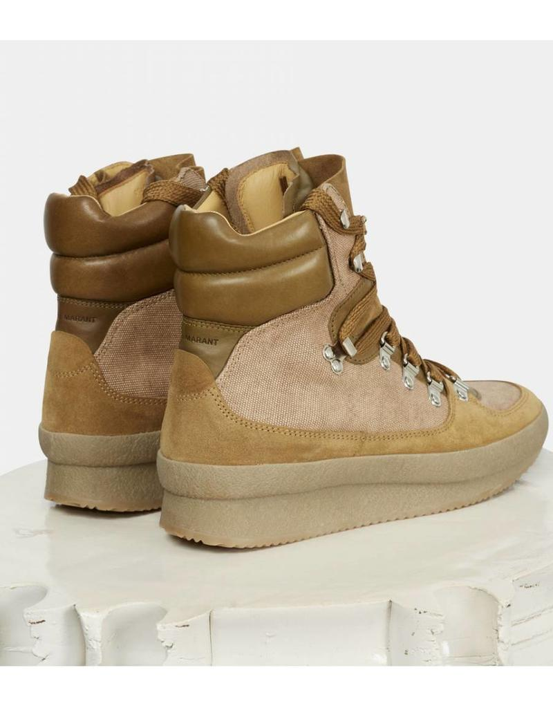Isabel Marant Isabel Marant Brendity Sneakers
