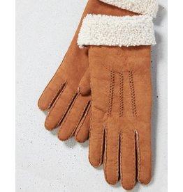 Isabel Marant Isabel Marant Yupiks Gloves