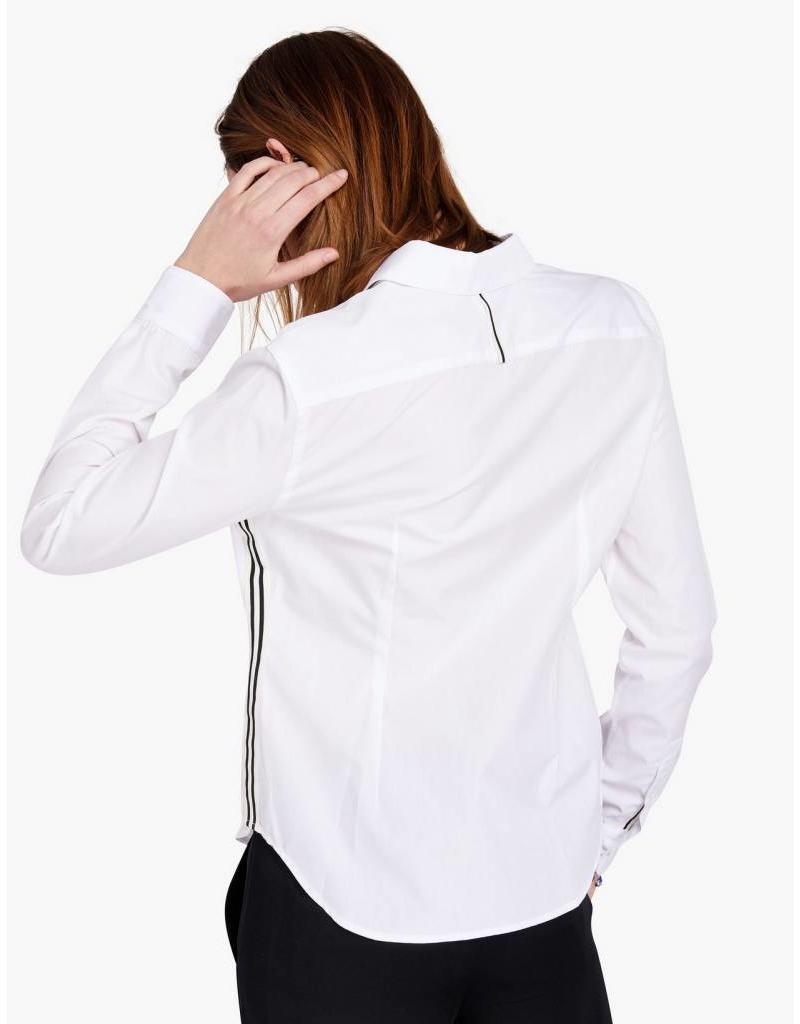 JED JED- Jockey Shirt