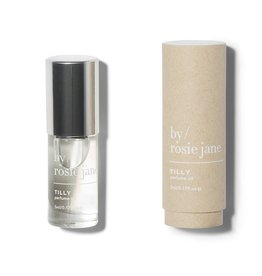 By Rosie Jane By Rosie Jane Fragrance Roller