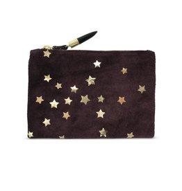 Kempton & Co. Kempton Star Small Pouch