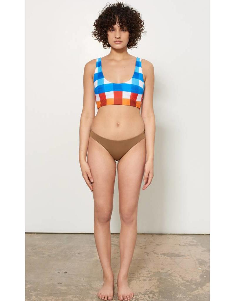 dd9a7687dae5 Mara Hoffman Mara Hoffman Lira Bikini Top ...