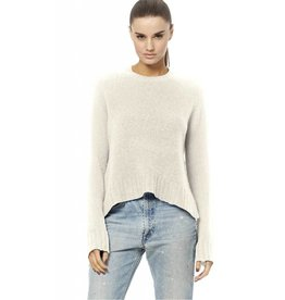 360 Cashmere 360 Cashmere London Sweater