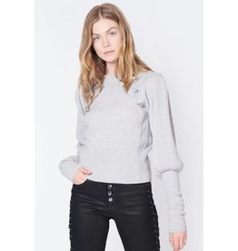 Veronica Beard Jude Sweater