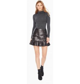 Parker Alexandra Skirt