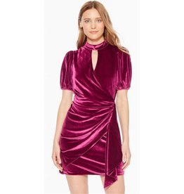 Parker Artie Dress