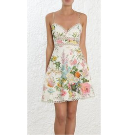 Zimmerman Heather Sundress