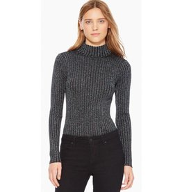 Parker Dolce Sweater