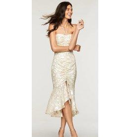Milly Tara Dress