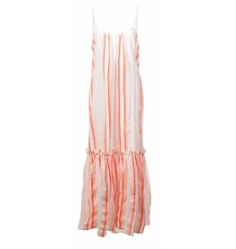 Lem Lem Fiesta Sun Dress