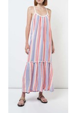 Lem Lem LemLem Fiesta Sun Dress