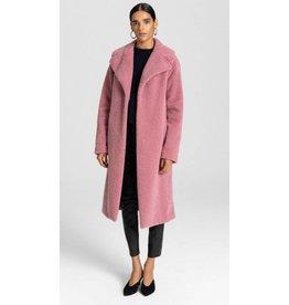 ALC Harlan Coat