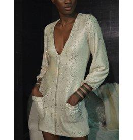Alexis Astor Dress